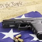 WTP_Guns