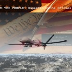 WTP: Domestic Drone Strikes