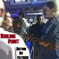 BoilingPointsCoverArt