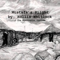 MustafasPlight